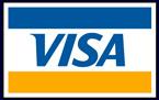 we-accept-visa